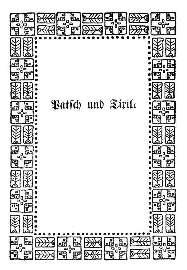 The Project Gutenberg eBook of Das höllische Automobil, by Otto ...
