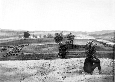 f90d63101ec The Project Gutenberg eBook of War Photographs taken on the ...