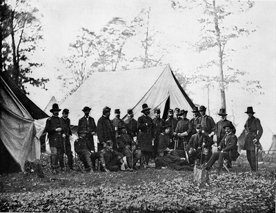 The project gutenberg ebook of war photographs taken on the the project gutenberg ebook of war photographs taken on the battlefields during the civil war of the united states by by mathew b brady and alexander fandeluxe Choice Image