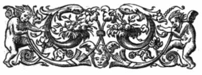 Pret Travaux Agrandist Maison | The Project Gutenberg Ebook Of Le Menagier De Paris