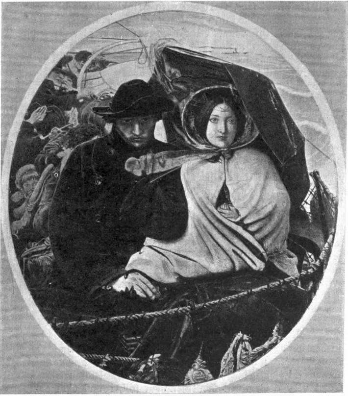' ' from the web at 'http://www.gutenberg.org/files/44082/44082-h/images/img051.jpg'