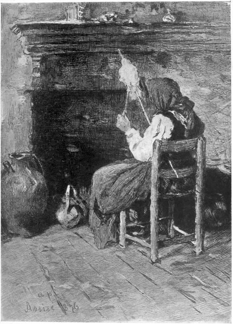 ' ' from the web at 'http://www.gutenberg.org/files/44082/44082-h/images/img079.jpg'