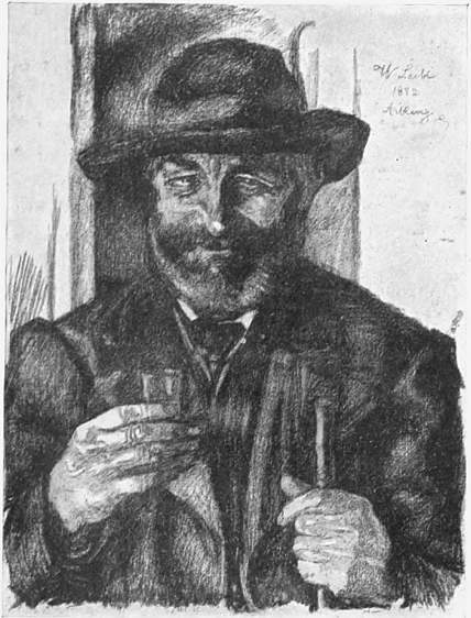 ' ' from the web at 'http://www.gutenberg.org/files/44082/44082-h/images/img098.jpg'