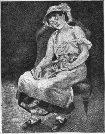 ' ' from the web at 'http://www.gutenberg.org/files/44082/44082-h/images/img153.jpg'