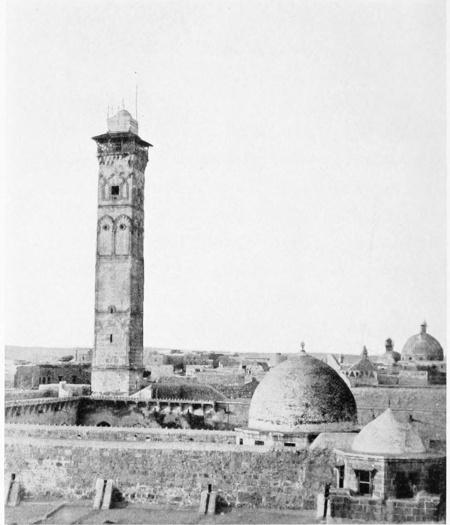 Hatsk debatt om minareter i schweiz 3
