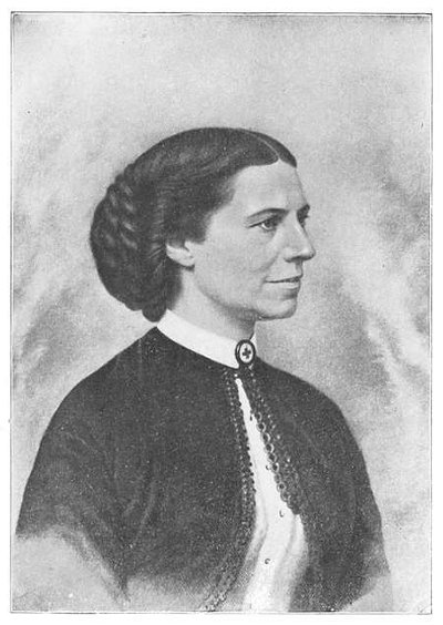 The Red Cross In Peace And War By Clara Barton A Project Gutenberg