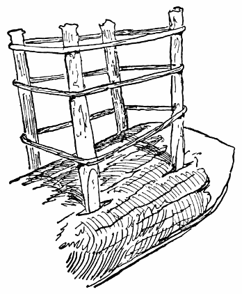 The Project Gutenberg Ebook Of Boat Building And Boating By Daniel