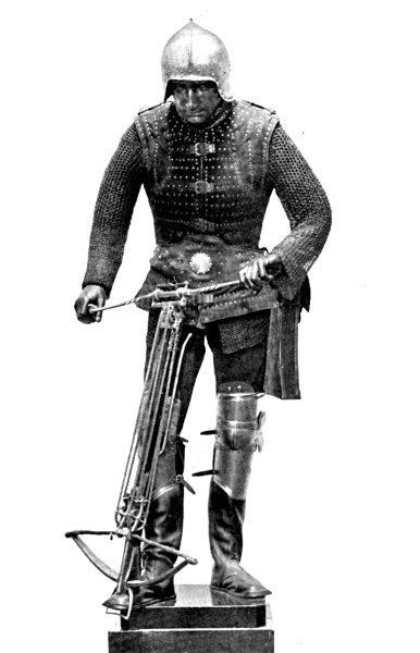 Mythic Légions épée Dagger Bracelet or Pièces arme accessoire Knight Barbarian