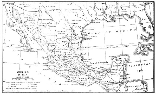 The War With Mexico Volume Ii By Justin H Smith A Project