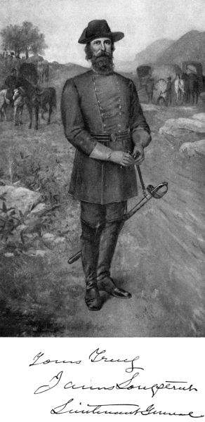 Lee's Last Retreat: The Flight to Appomattox downloads torrent