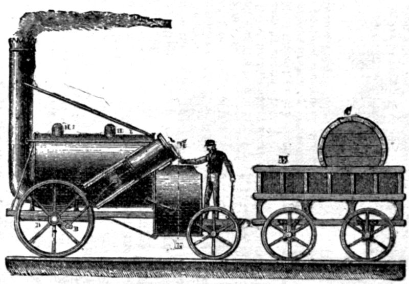 Broke Down: What I Should Do: Ready Reference for Locomotive Engineers and Firemen