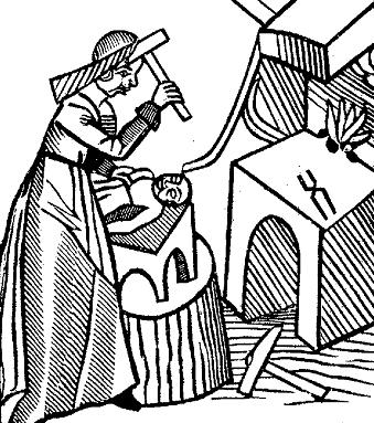 8847c6dc56c7 The Project Gutenberg eBook of Le roman de la rose