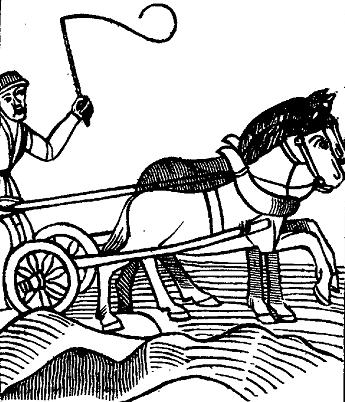 The Project Gutenberg Ebook Of Le Roman De La Rose By Guillaume De