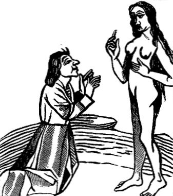 2e4693a59159 The Project Gutenberg eBook of Le roman de la rose, by Guillaume de Lorris  et Jean de Meung.