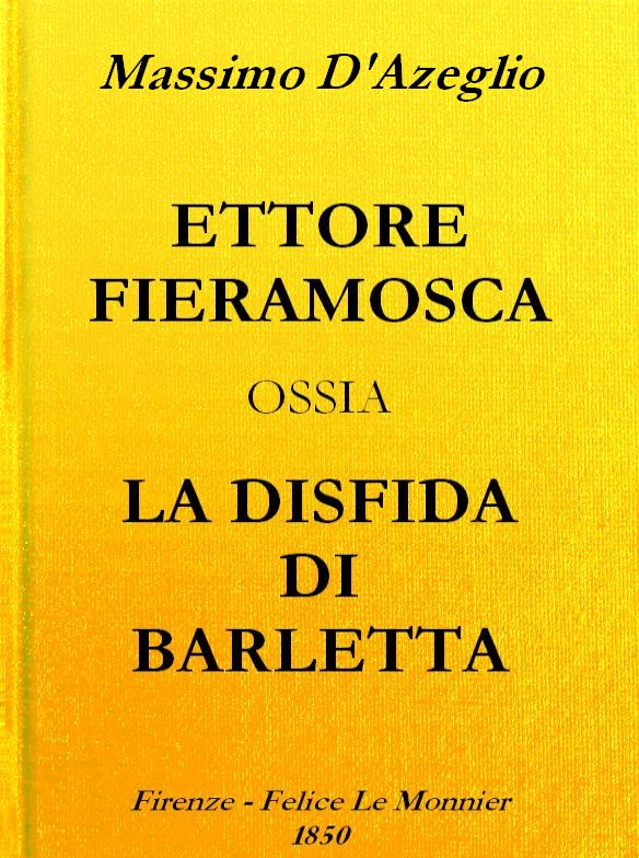 la schiuma dei giorni ebook download