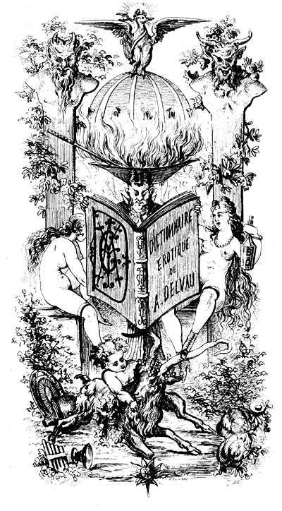 Cuiller en bois Cuillère Ovale-En Bois De Hêtre L 30 cm-avec gelasertem motif poire