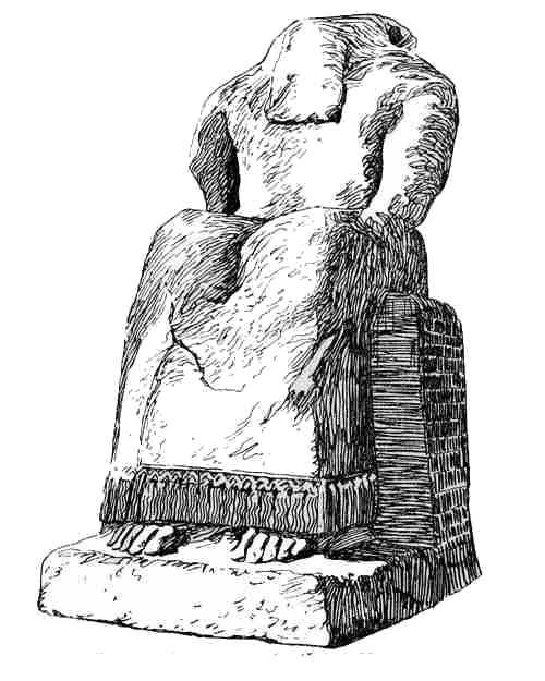 Shalmaneser II.