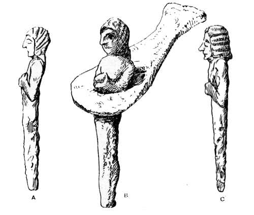 Fig. 38.
