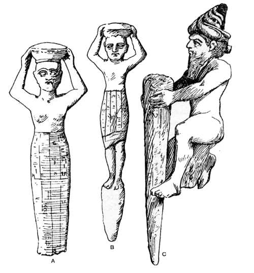 Fig. 39.