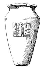 Fig. 89.