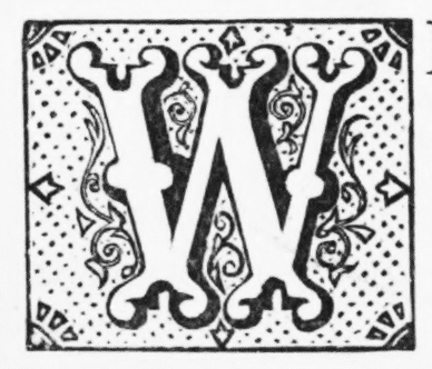 The Project Gutenberg Ebook Of Where Art Begins By Hume Nisbet
