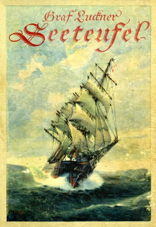 1 Paar Manschettenknöpfe Segelschiffe Stil für Männer Hemd Geschäfts