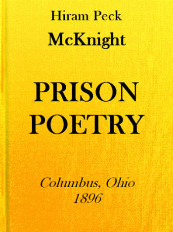 The project gutenberg ebook of prison poetry by h p mcknight gutenberg ebook prison poetry produced by giovanni fini caroluyn jablonski and the online distributed proofreading team at httppgdp fandeluxe Gallery