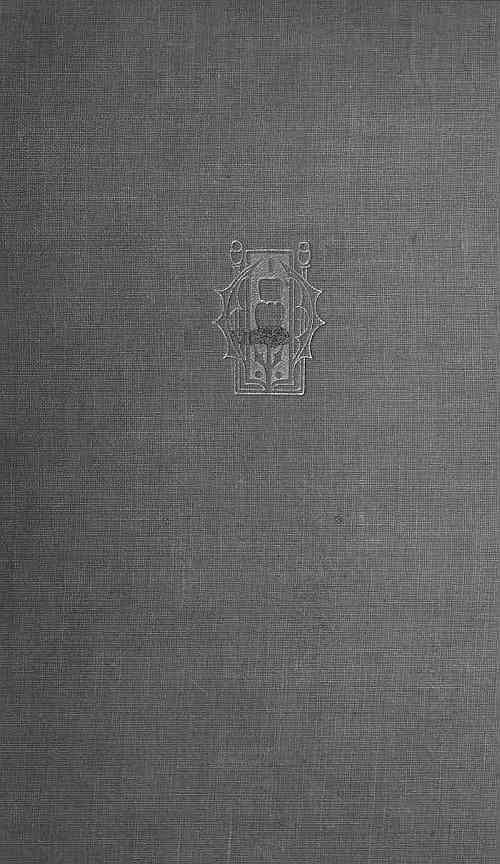 243af6767e The Project Gutenberg eBook of In Byways of Scottish History