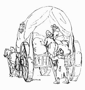 The Chances Of Fresh Examples By Rowlandson Coming Into Market Have Decreased And Possibly Competition Will Relax When There Is No Longer A Chance