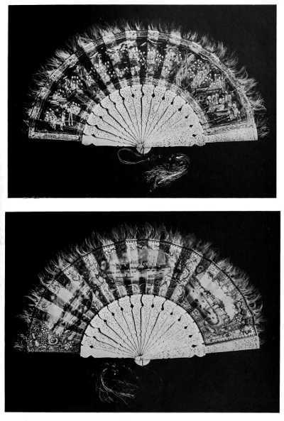 Ladies Spanish Club Party Folding Hand Fan Women Deluxe Bristol Dancing Lace Fan