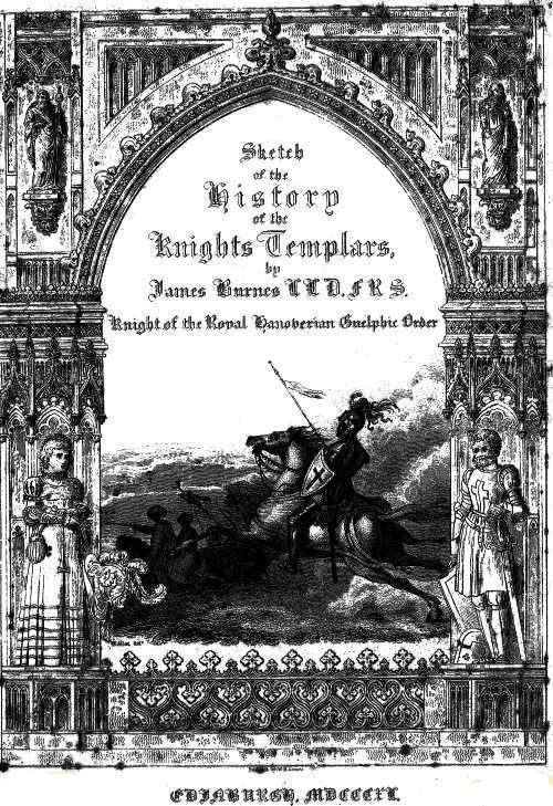 The project gutenberg ebook of sketch of the history of the knights of the knights templars fandeluxe Image collections