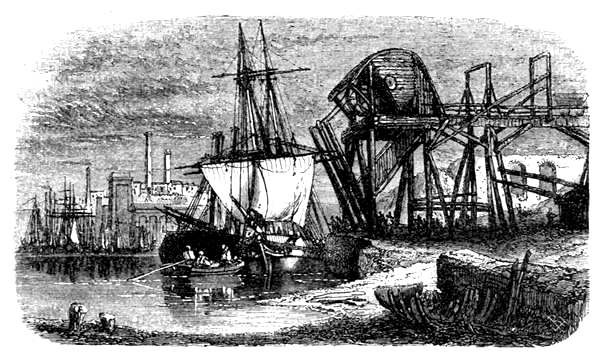 the project gutenberg ebook of the life of george stephenson and of