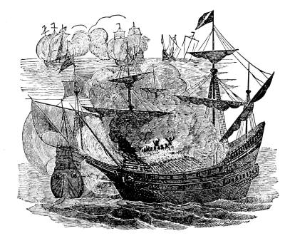 The Project Gutenberg eBook of Ocean s Story or d978a83b6