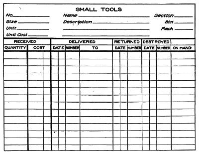 inventory form sample sample school inventory form produce