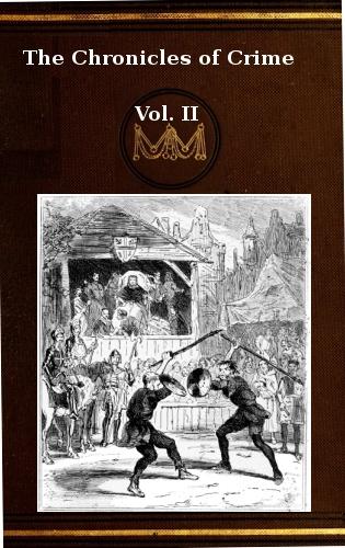 death note l change the world novel pdf downloadgolkes