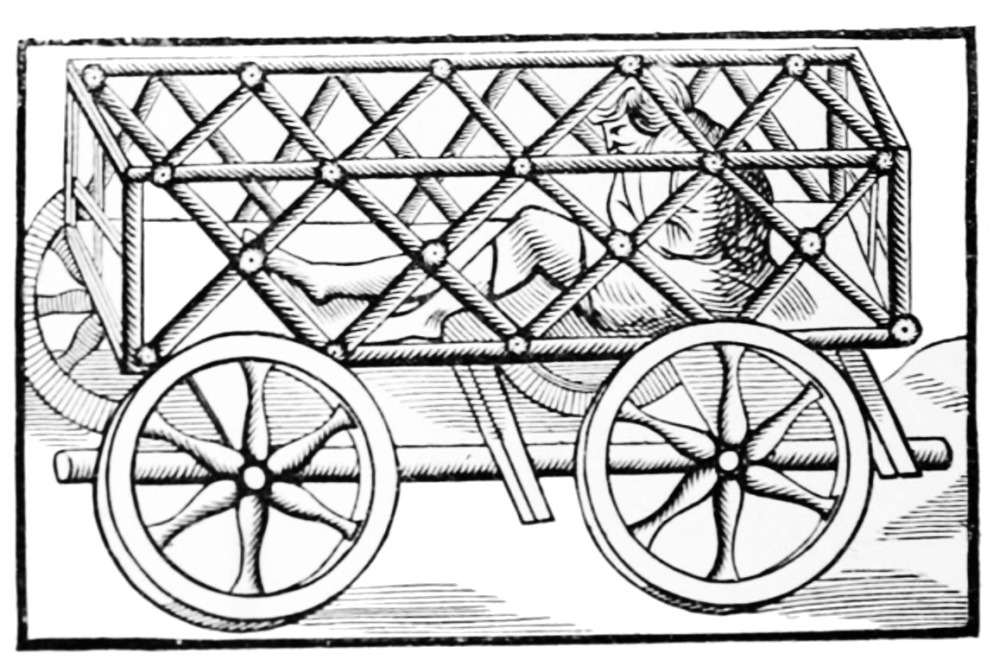 the project gutenberg ebook of the chronicles of newgate vol i by 92 Ford Station Wagon contents of vol i