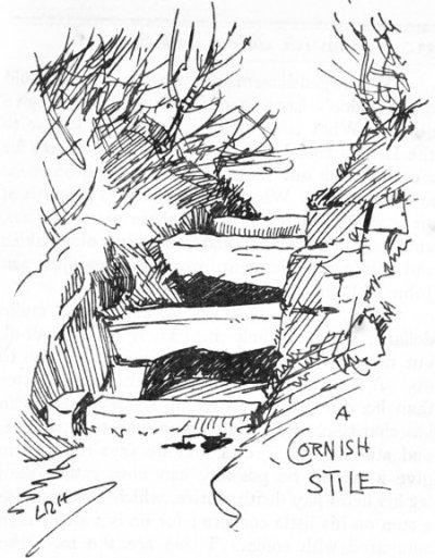 the project gutenberg ebook of cornish saints and sinners by j Car Mat the project gutenberg ebook of cornish saints and sinners by j henry harris
