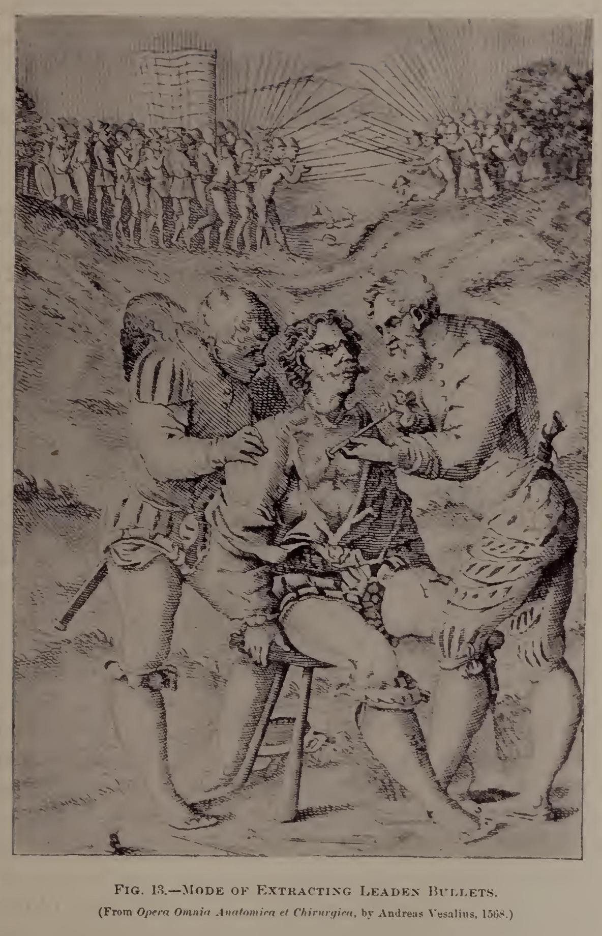 JUDITH: Athens Georgia Dating Free Artwork Of Rhinosinusitis Lymph