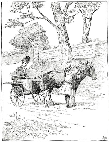 The Project Gutenberg Ebook Of The Runaway Donkey And Other Rhymes