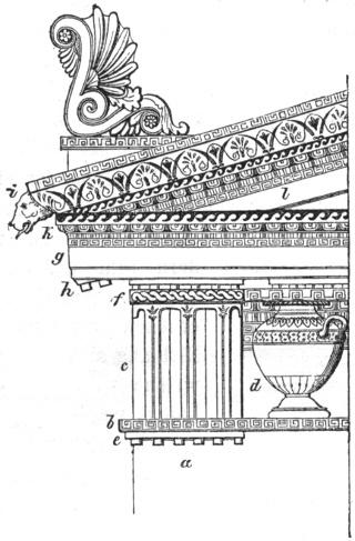 The Project Gutenberg eBook of Handbuch der Kunstgeschichte, by ...
