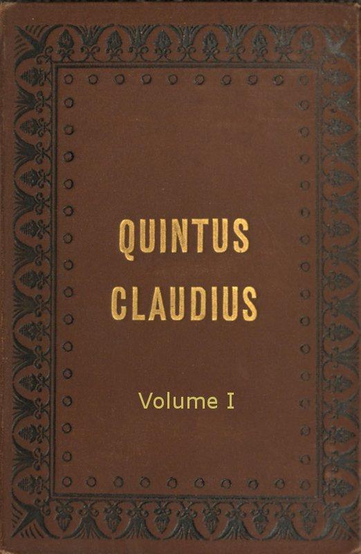 65c61aa950 Quintus Claudius