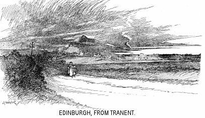 The Great North Road York To Edinburgh By Charles G Harper