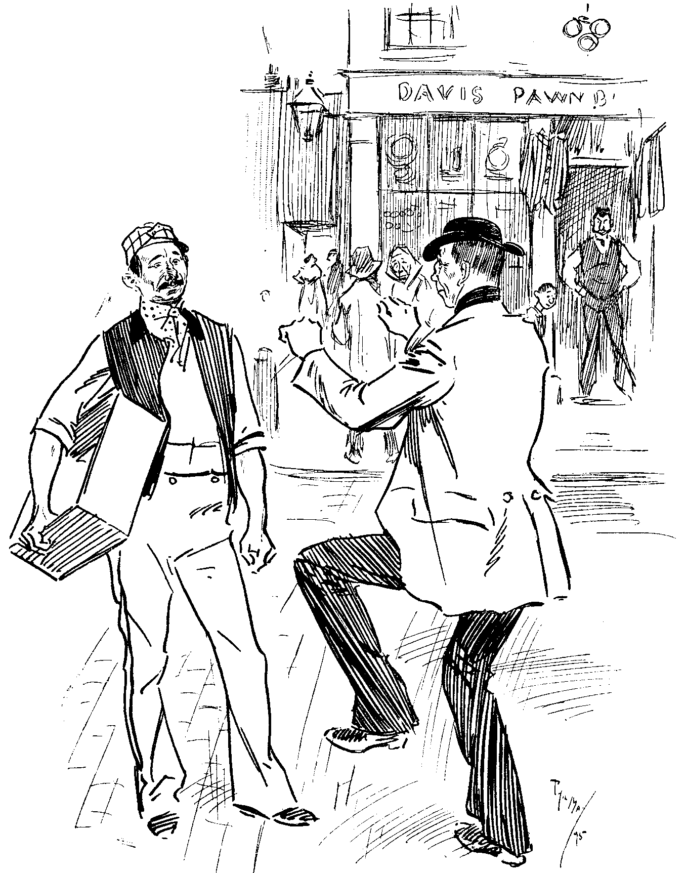 177 the project gutenberg ebook of punch, october 12, 1895 on template letter requesting waiver of service of summons