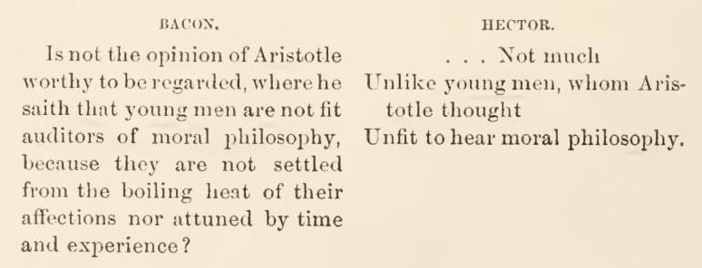 damen jacken and mantel?sort=rating&order=DESC&limit=100 the shakespearean myth  by appleton morgan  the shakespearean myth  by appleton morgan