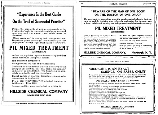 The project gutenberg ebook of the propaganda for reform in the project gutenberg ebook of the propaganda for reform in proprietary medicines volume 2 by the american medical association fandeluxe Image collections