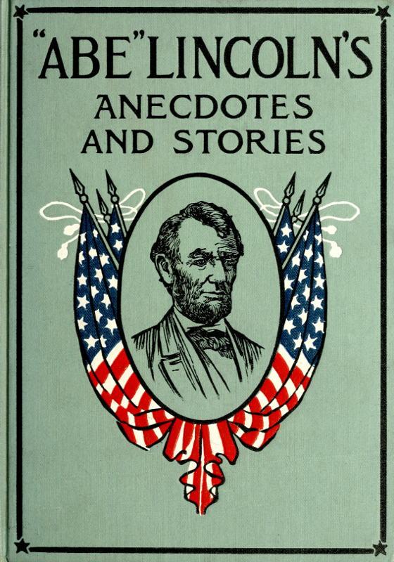 Abraham Honest Abe Lincoln Million Dollar Bill Set of 10