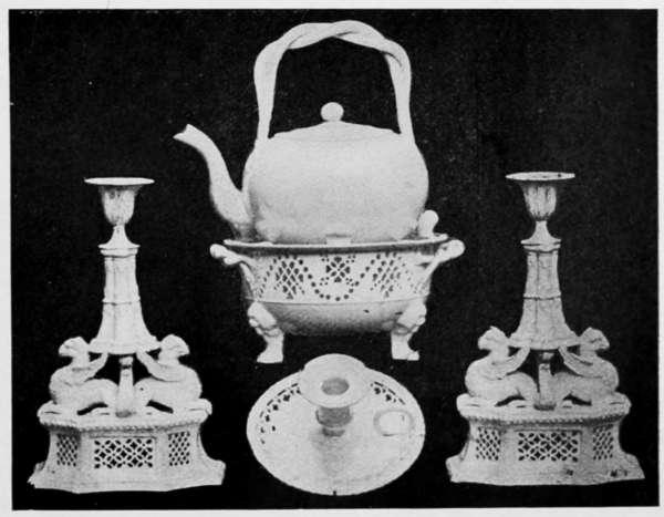 "Decorative Porcelain Head doll victorian pattern 17/"" Faith April Diana"