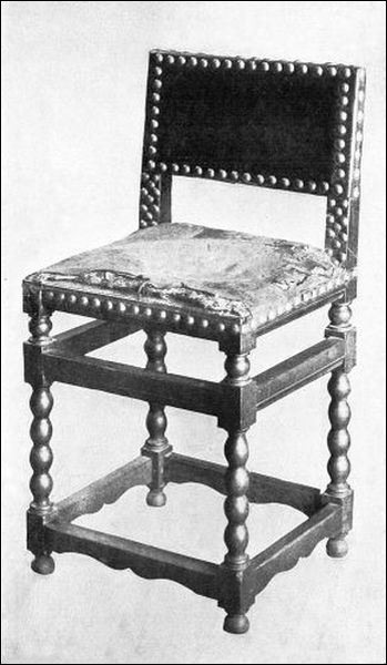 Super The Project Gutenberg Ebook Of The Old Furniture Book By N Beatyapartments Chair Design Images Beatyapartmentscom