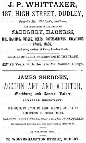 The project gutenberg ebook of the curiosities of dudley and the the project gutenberg ebook of the curiosities of dudley and the black country from 1800 to 1860 by c f g clark fandeluxe Gallery
