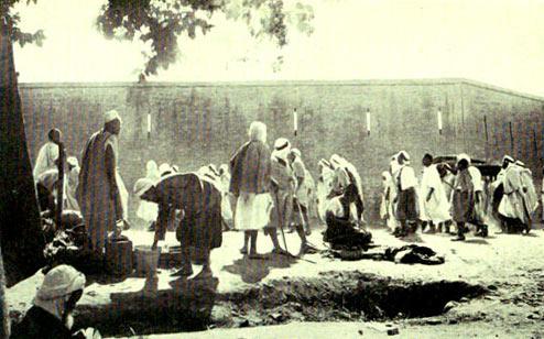 The Project Gutenberg's eBook of La Doctrine de l'Islam, by B ...